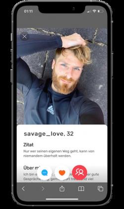 GayChat2000 Kostenloser Chat